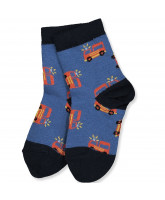 Socken Jackson
