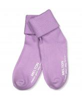 Socken  ABS Anti-Slip