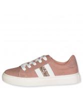 Schuhe Lilja
