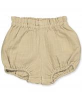 Shorts Pava