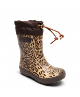 Thermostiefel in Leo