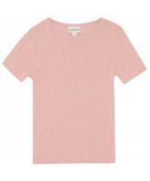 T-Shirt Pinja
