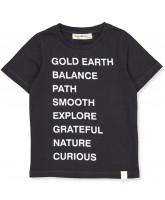 T-Shirt Glenn