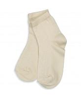 Socken Antoinette
