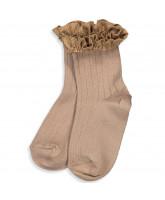 Socken Brigitte