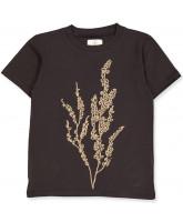 T-Shirt  NORR