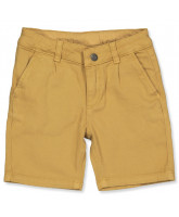 Shorts Primo S