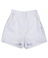 Shorts G Umbria