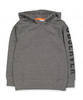 Sweatshirt NKMFESTO