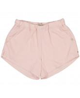 Shorts Dina