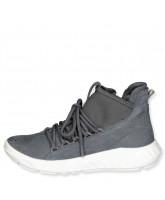 Schuhe SP.1 LITE K