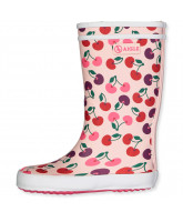 Gummistiefel AI LOLLY POP