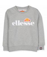 Sweatshirt EL SIOBHEN
