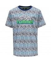 T-Shirt hmlHEAT