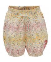 Shorts hmlALBA