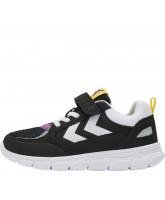 Schuhe X-LIGHT 2.0 JR