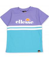 T-Shirt EL COCOMERO
