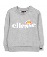 Sweatshirt EL SUPRIOS