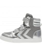 Schuhe Stadil glitter Jr