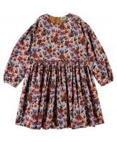Kleid Caja