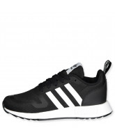 Schuhe MULTIX J