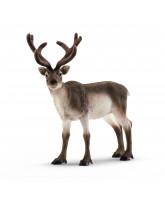 Figur Reindeer