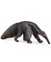 Figur Anteater
