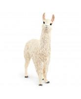Figur Llama