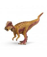 Figur Pachycephalosaurus