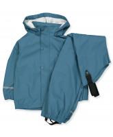 Regenbekleidung DRY
