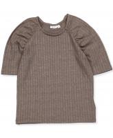 T-Shirt NKFNOLAA