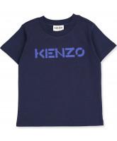 T-Shirt LOGO JB 5