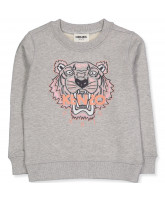 Sweatshirt TIGER JG B2