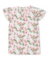 T-Shirt Alanna