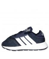 Schuhe SWIFT RUN X I