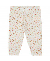 Hose Clara Baby Pants
