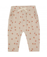 Hose Gigi Baby Pants