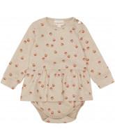 Body Halli Baby Skirt Body