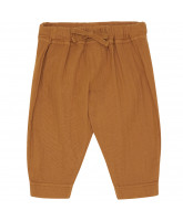 Hose Ciro Baby Pants