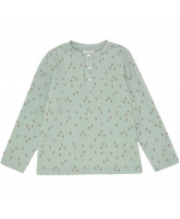 Langarmshirt Bobo T-Shirt