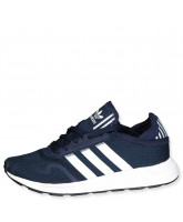 Schuhe SWIFT RUN X J