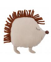 Kissen Hope Hedgehog