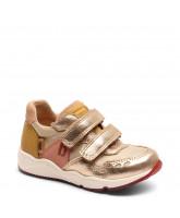 Schuhe  karla tex