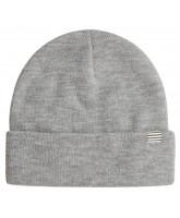 Mütze Isak