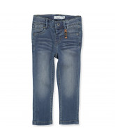 Jeans NMMTHEO