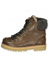 Winterstiefel Shearling Winter Boot