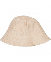 Mütze Arida