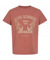 T-Shirt SGASTA