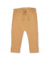 Hose Mano Baby Pants