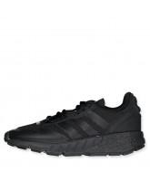Schuhe ZX 1K BOOST J